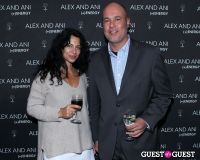 Alex and Ani Spring/Summer 2014 Collection Preview Party #79