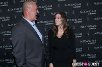 Alex and Ani Spring/Summer 2014 Collection Preview Party #82