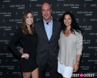 Alex and Ani Spring/Summer 2014 Collection Preview Party #84