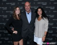 Alex and Ani Spring/Summer 2014 Collection Preview Party #85