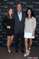 Alex and Ani Spring/Summer 2014 Collection Preview Party #87
