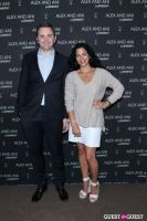 Alex and Ani Spring/Summer 2014 Collection Preview Party #88