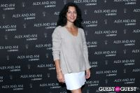Alex and Ani Spring/Summer 2014 Collection Preview Party #90