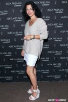 Alex and Ani Spring/Summer 2014 Collection Preview Party #92