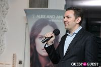 Alex and Ani Spring/Summer 2014 Collection Preview Party #101