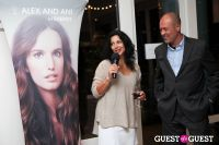 Alex and Ani Spring/Summer 2014 Collection Preview Party #107