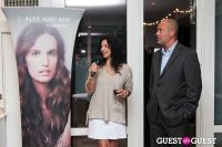 Alex and Ani Spring/Summer 2014 Collection Preview Party #108