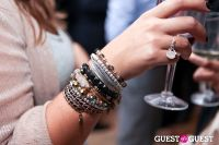 Alex and Ani Spring/Summer 2014 Collection Preview Party #118
