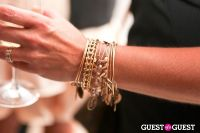 Alex and Ani Spring/Summer 2014 Collection Preview Party #120