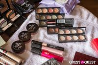 Guest of a Guest Beauty Suite #2