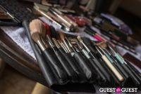 Guest of a Guest Beauty Suite #4