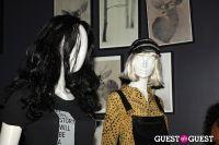LA CANVAS Presents The Fashion Issue Release #52