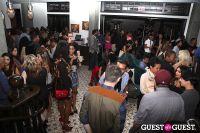 LA CANVAS Presents The Fashion Issue Release #83
