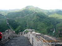 Great Wall 8-16-08 #72