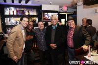 Dominican Republic Jazz Festival hosts NYC Reception #12