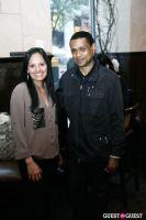 Dominican Republic Jazz Festival hosts NYC Reception #20