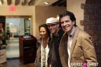 Dominican Republic Jazz Festival hosts NYC Reception #21