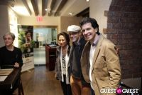 Dominican Republic Jazz Festival hosts NYC Reception #22