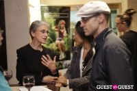 Dominican Republic Jazz Festival hosts NYC Reception #26