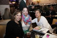 Dominican Republic Jazz Festival hosts NYC Reception #33