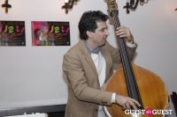 Dominican Republic Jazz Festival hosts NYC Reception #57