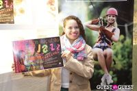 Dominican Republic Jazz Festival hosts NYC Reception #69