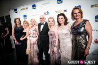 Brazil Foundation Gala at MoMa #20