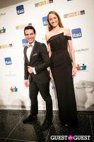 Brazil Foundation Gala at MoMa #70