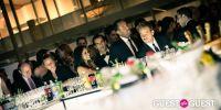 Brazil Foundation Gala at MoMa #98