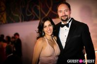 Brazil Foundation Gala at MoMa #112