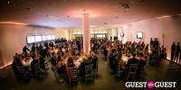 Brazil Foundation Gala at MoMa #138