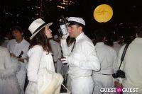 Diner en Blanc NYC 2013 #11