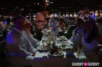 Diner en Blanc NYC 2013 #55