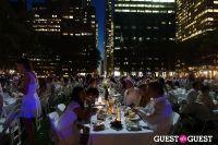 Diner en Blanc NYC 2013 #63
