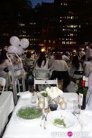 Diner en Blanc NYC 2013 #69