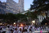 Diner en Blanc NYC 2013 #80