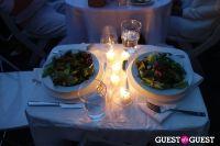Diner en Blanc NYC 2013 #91