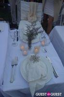 Diner en Blanc NYC 2013 #100