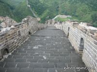 Great Wall 8-16-08 #80
