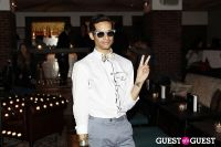 Henry Opening Party at Hudson #4