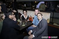 Henry Opening Party at Hudson #17