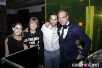 Henry Opening Party at Hudson #27