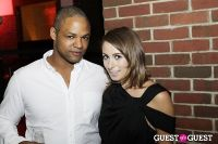 Henry Opening Party at Hudson #38