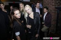 Henry Opening Party at Hudson #39