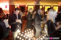 Henry Opening Party at Hudson #56
