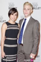 New York City Ballet's Fall Gala #21