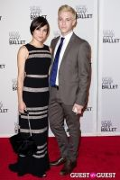 New York City Ballet's Fall Gala #22
