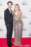 New York City Ballet's Fall Gala #36