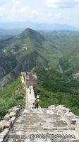 Great Wall 8-16-08 #84