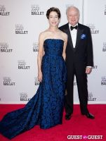 New York City Ballet's Fall Gala #90